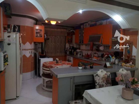 فروش آپارتمان 104 متر در بلوار معلم در گروه خرید و فروش املاک در گیلان در شیپور-عکس5
