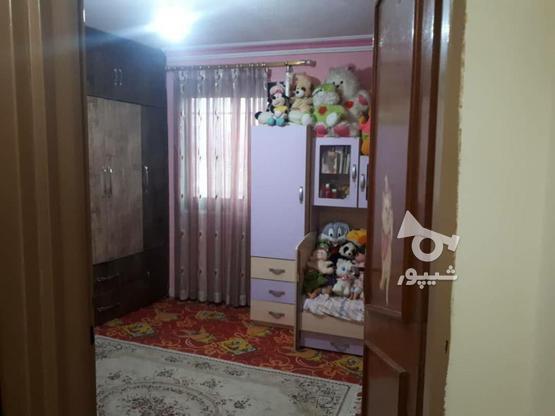 فروش آپارتمان 104 متر در بلوار معلم در گروه خرید و فروش املاک در گیلان در شیپور-عکس2