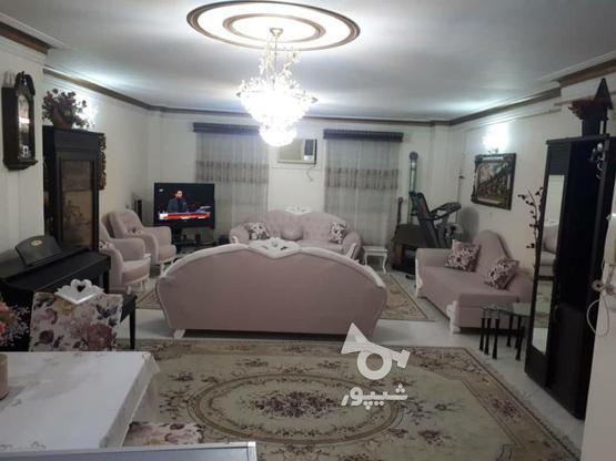 فروش آپارتمان 104 متر در بلوار معلم در گروه خرید و فروش املاک در گیلان در شیپور-عکس1