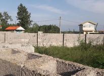 335 متر روستایی باپروانه ساخت صومعه سرا در شیپور-عکس کوچک