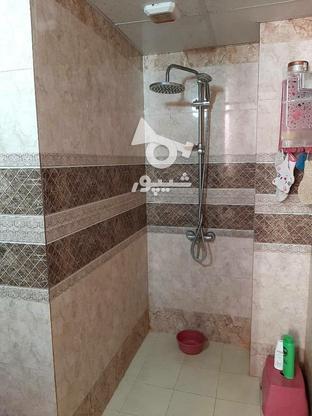 فروش آپارتمان 70 متر در کهریزک در گروه خرید و فروش املاک در تهران در شیپور-عکس8