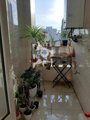 فروش آپارتمان 70 متر در کهریزک در گروه خرید و فروش املاک در تهران در شیپور-عکس7