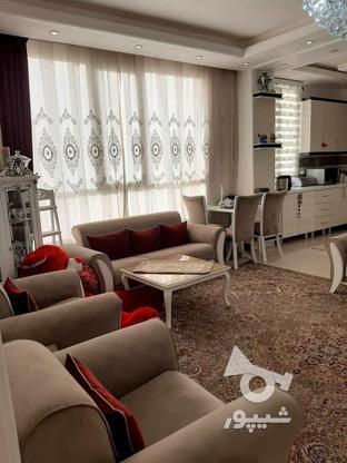 فروش آپارتمان 70 متر در کهریزک در گروه خرید و فروش املاک در تهران در شیپور-عکس6