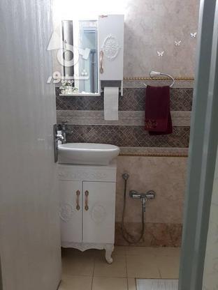 فروش آپارتمان 70 متر در کهریزک در گروه خرید و فروش املاک در تهران در شیپور-عکس13