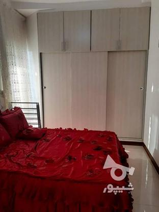 فروش آپارتمان 70 متر در کهریزک در گروه خرید و فروش املاک در تهران در شیپور-عکس11