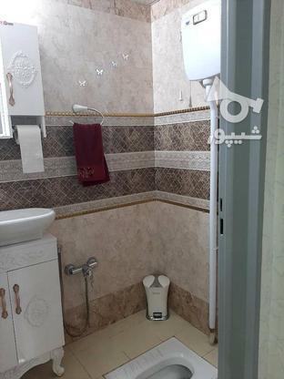 فروش آپارتمان 70 متر در کهریزک در گروه خرید و فروش املاک در تهران در شیپور-عکس4
