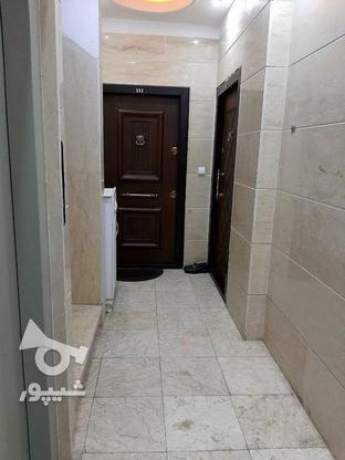 فروش آپارتمان 70 متر در کهریزک در گروه خرید و فروش املاک در تهران در شیپور-عکس10