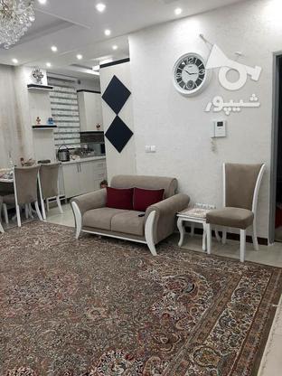 فروش آپارتمان 70 متر در کهریزک در گروه خرید و فروش املاک در تهران در شیپور-عکس15