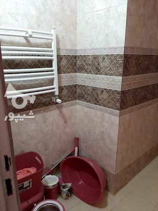 فروش آپارتمان 70 متر در کهریزک در گروه خرید و فروش املاک در تهران در شیپور-عکس17