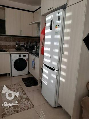 فروش آپارتمان 70 متر در کهریزک در گروه خرید و فروش املاک در تهران در شیپور-عکس9
