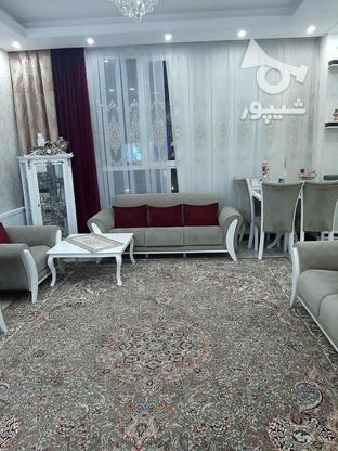 فروش آپارتمان 70 متر در کهریزک در گروه خرید و فروش املاک در تهران در شیپور-عکس3
