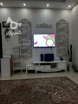 فروش آپارتمان 70 متر در کهریزک در گروه خرید و فروش املاک در تهران در شیپور-عکس1