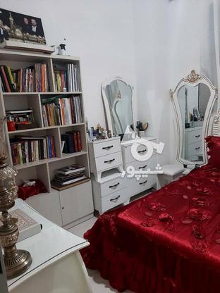 فروش آپارتمان 70 متر در کهریزک در گروه خرید و فروش املاک در تهران در شیپور-عکس14