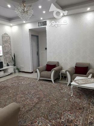 فروش آپارتمان 70 متر در کهریزک در گروه خرید و فروش املاک در تهران در شیپور-عکس12
