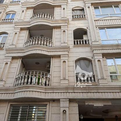 فروش آپارتمان 70 متر در کهریزک در گروه خرید و فروش املاک در تهران در شیپور-عکس18