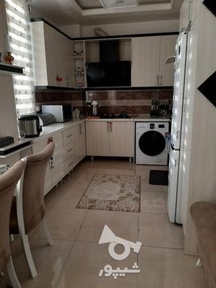 فروش آپارتمان 70 متر در کهریزک در گروه خرید و فروش املاک در تهران در شیپور-عکس5
