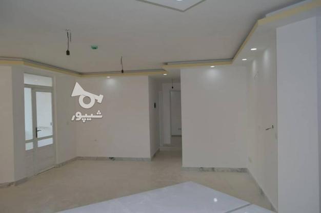 فروش اپارتمان 83متری دربندرانزلی در گروه خرید و فروش املاک در گیلان در شیپور-عکس3