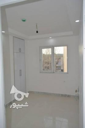 فروش اپارتمان 83متری دربندرانزلی در گروه خرید و فروش املاک در گیلان در شیپور-عکس4