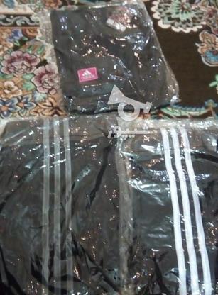شلوار راحتی مارک sport عمده وتکی فروش فوری 50عدد موجود در گروه خرید و فروش لوازم شخصی در هرمزگان در شیپور-عکس1