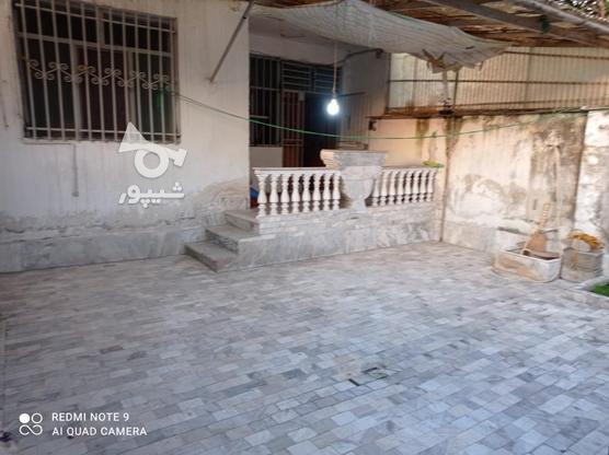 فروش واحد مسکونی 110 متری واقع در آتشکار در گروه خرید و فروش املاک در گیلان در شیپور-عکس1