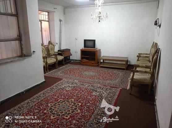 فروش واحد مسکونی 110 متری واقع در آتشکار در گروه خرید و فروش املاک در گیلان در شیپور-عکس2