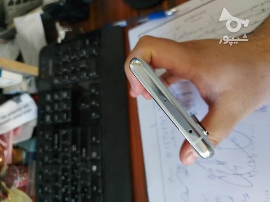 گوشی شیایومی در گروه خرید و فروش موبایل، تبلت و لوازم در البرز در شیپور-عکس4