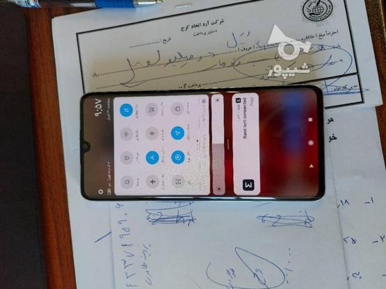 گوشی شیایومی در گروه خرید و فروش موبایل، تبلت و لوازم در البرز در شیپور-عکس3