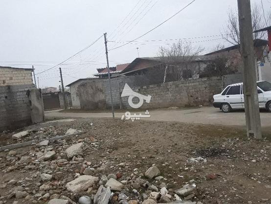 مسکونی داخل بافت در گروه خرید و فروش املاک در مازندران در شیپور-عکس2