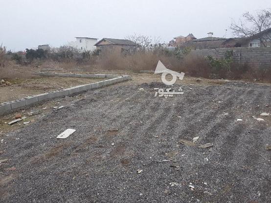 مسکونی داخل بافت در گروه خرید و فروش املاک در مازندران در شیپور-عکس3
