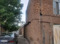 فروش خانه و کلنگی 167 متر در ابهر در شیپور-عکس کوچک