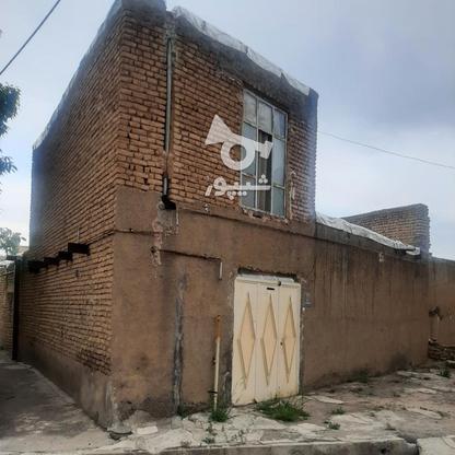 فروش خانه و کلنگی 167 متر در ابهر در گروه خرید و فروش املاک در زنجان در شیپور-عکس2