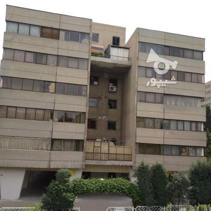 اجاره آپارتمان 150 متر در شهرک اکباتان در گروه خرید و فروش املاک در تهران در شیپور-عکس1