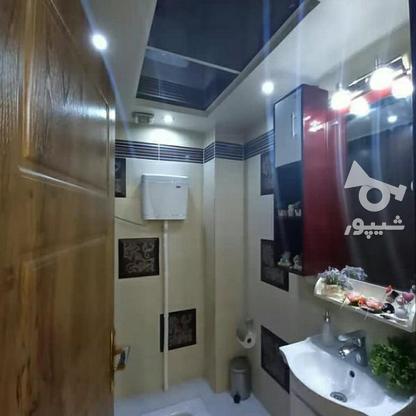 فروش آپارتمان 105 متر در سازمان برنامه جنوبی در گروه خرید و فروش املاک در تهران در شیپور-عکس6