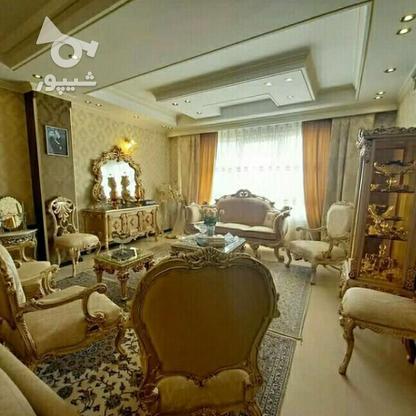 فروش آپارتمان 105 متر در سازمان برنامه جنوبی در گروه خرید و فروش املاک در تهران در شیپور-عکس7