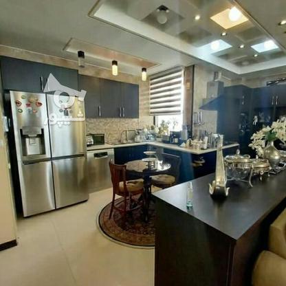 فروش آپارتمان 105 متر در سازمان برنامه جنوبی در گروه خرید و فروش املاک در تهران در شیپور-عکس5