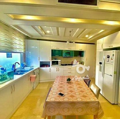 فروش آپارتمان 105 متر در سازمان برنامه جنوبی در گروه خرید و فروش املاک در تهران در شیپور-عکس2