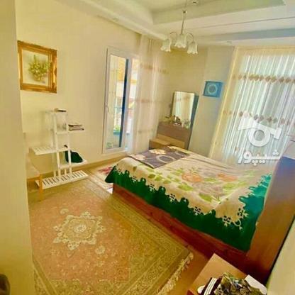 فروش آپارتمان 105 متر در سازمان برنامه جنوبی در گروه خرید و فروش املاک در تهران در شیپور-عکس1