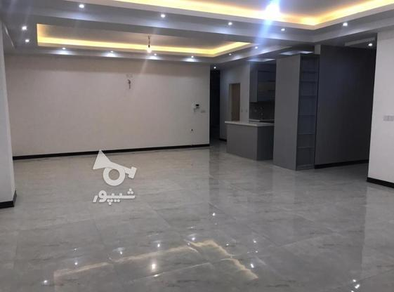 فروش آپارتمان 145 متری با سند مالکیت  در گروه خرید و فروش املاک در مازندران در شیپور-عکس1