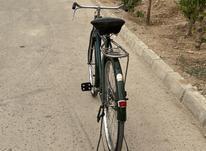دوچرخه28 سالم در حد نو در شیپور-عکس کوچک