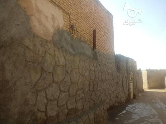 منزل مسکونی درروستای گلهران در گروه خرید و فروش املاک در اصفهان در شیپور-عکس6