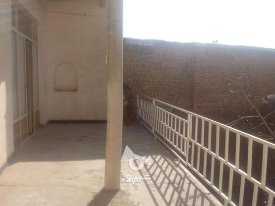 منزل مسکونی درروستای گلهران در گروه خرید و فروش املاک در اصفهان در شیپور-عکس2