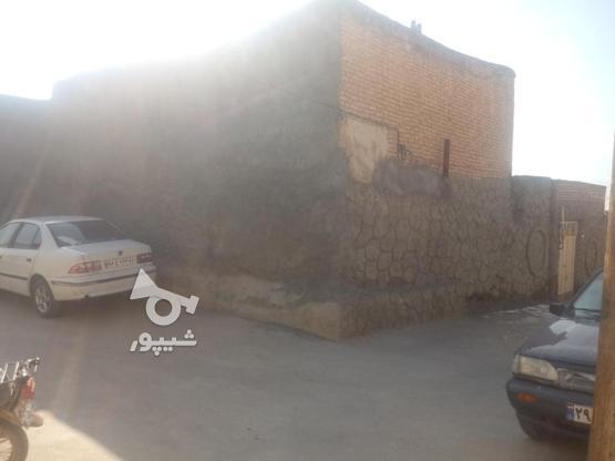 منزل مسکونی درروستای گلهران در گروه خرید و فروش املاک در اصفهان در شیپور-عکس8
