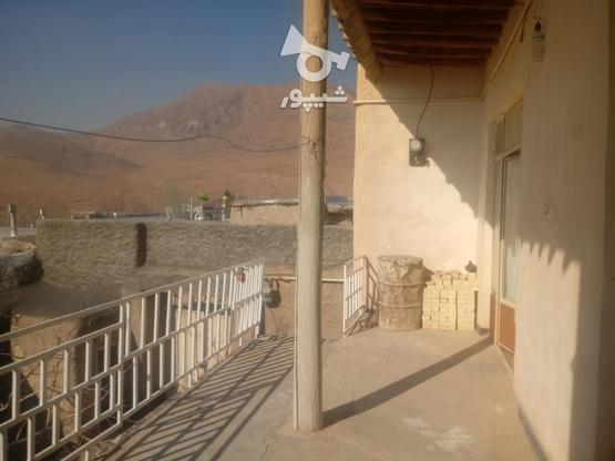 منزل مسکونی درروستای گلهران در گروه خرید و فروش املاک در اصفهان در شیپور-عکس1