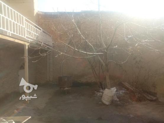 منزل مسکونی درروستای گلهران در گروه خرید و فروش املاک در اصفهان در شیپور-عکس4