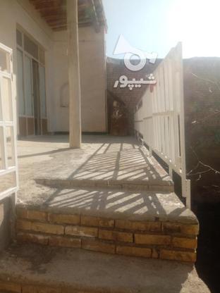 منزل مسکونی درروستای گلهران در گروه خرید و فروش املاک در اصفهان در شیپور-عکس5