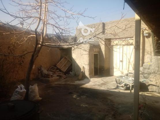 منزل مسکونی درروستای گلهران در گروه خرید و فروش املاک در اصفهان در شیپور-عکس7