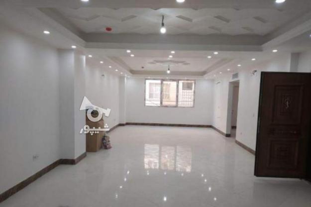 فروش آپارتمان 190 متری نوساز + کارشناسی ملک  در گروه خرید و فروش املاک در مازندران در شیپور-عکس1
