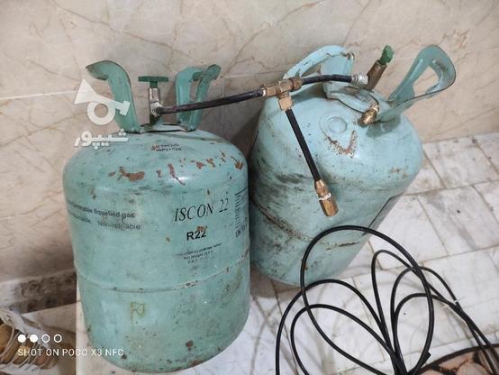 فروش بوق FH 500 حلزونی..کارکرد کم..صدا بسیار عالی .سالم سالم در گروه خرید و فروش وسایل نقلیه در مازندران در شیپور-عکس4