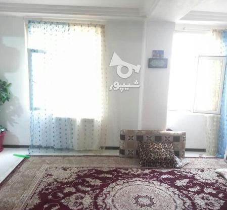 50متری.شیک و خوش نقشه در گروه خرید و فروش املاک در تهران در شیپور-عکس1