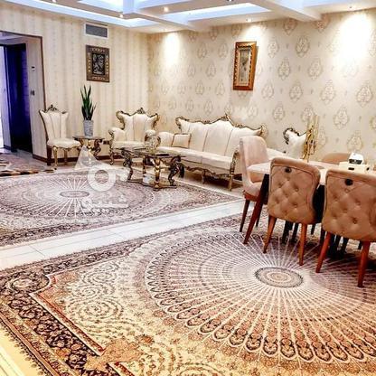 اجاره آپارتمان 110 متر در پونک در گروه خرید و فروش املاک در تهران در شیپور-عکس1